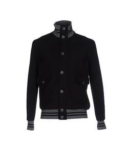Tanomu Ask Me | Куртка