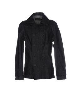 Calvin Klein Jeans | Легкое Пальто