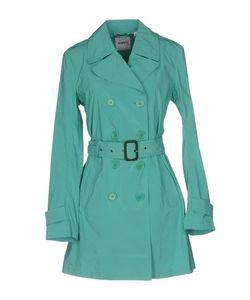 Aspesi | Легкое Пальто