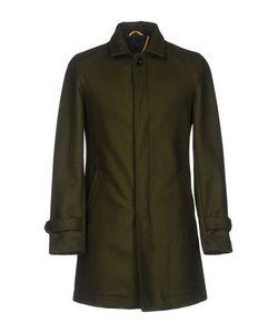 Koon | Легкое Пальто