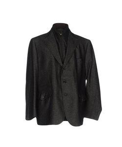 Lubiam | Пальто