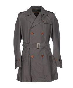 AVIGNON | Легкое Пальто
