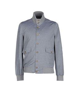Capobianco   Куртка