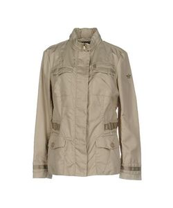 Dek'Her | Куртка