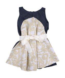 Capsule | Платье