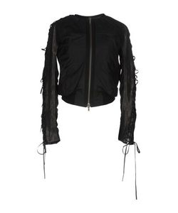 Haider Ackermann | Куртка