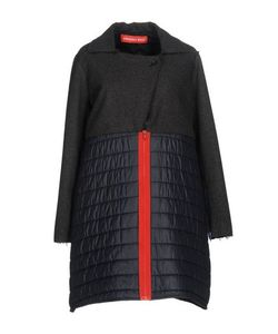 VIRGINIA BIZZI | Куртка