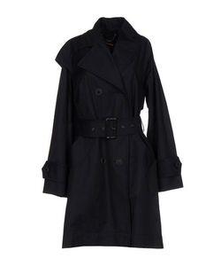 Vivienne Westwood Anglomania | Легкое Пальто