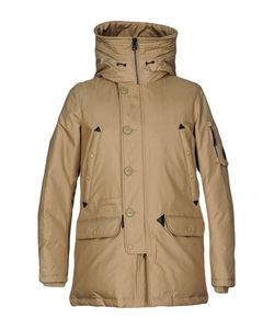 Spiewak   Куртка