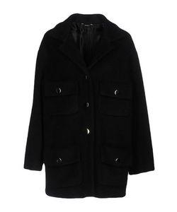 CARLA G. | Пальто