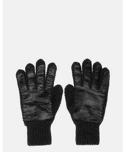 Jil Sander | Перчатки
