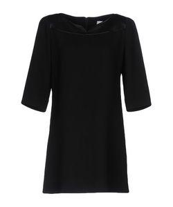 Courreges | Короткое Платье
