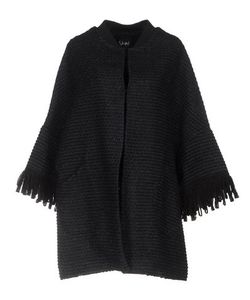 Shiki | Пальто