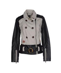 Khujo   Куртка