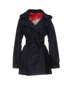 Hetrego | Легкое Пальто