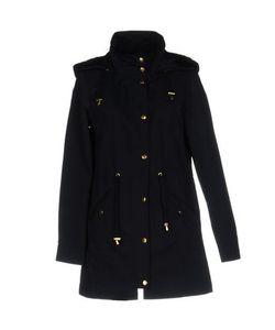 Vero Moda | Легкое Пальто