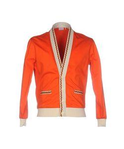 Levi'S Vintage Clothing | Куртка