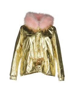 VANESSA SCOTT | Куртка