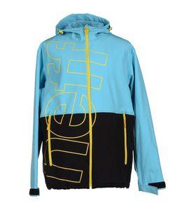 Neff | Куртка