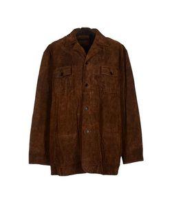 JEAN SHOP | Куртка