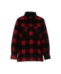 Denim & Supply Ralph Lauren   Пальто