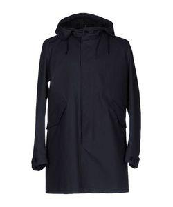 Montedoro | Пальто
