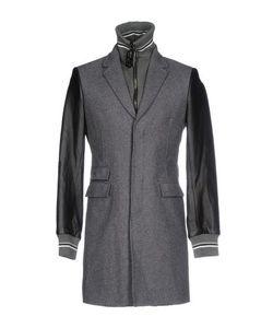 Philipp Plein | Пальто