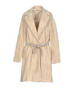 Diega | Легкое Пальто
