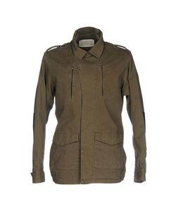 ..,Beaucoup | Куртка