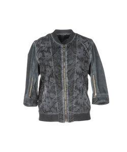 Unsigned | Куртка