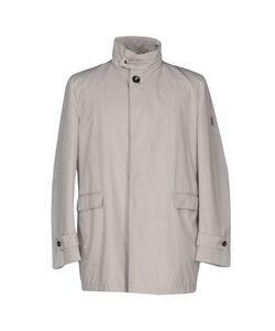 Montecore | Легкое Пальто
