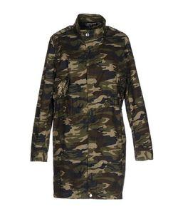 VANESSA SCOTT | Легкое Пальто