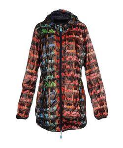 Gabs | Куртка
