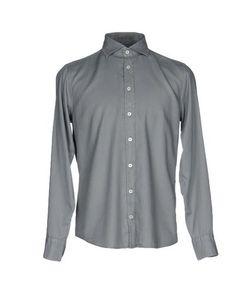 BASTONCINO   Pубашка