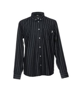 Carhartt | Джинсовая Рубашка