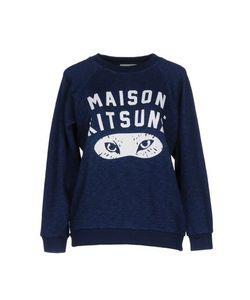 Maison Kitsune | Толстовка