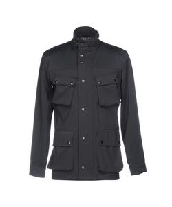 PAKO INDUSTRIES | Куртка