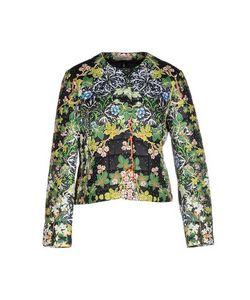 Piccione•Piccione   Куртка