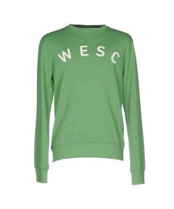 Wesc | Толстовка