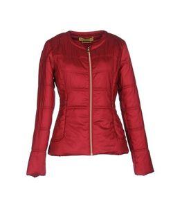 Versace Jeans   Куртка