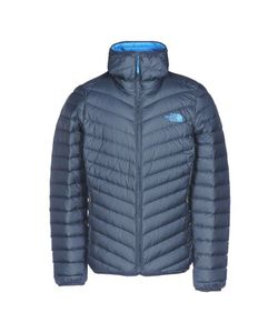 The North Face | Пуховик