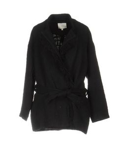 Iro | Легкое Пальто