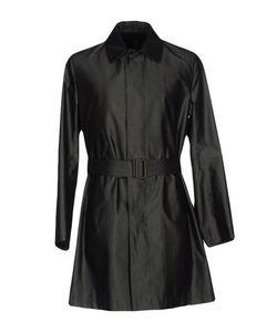 Nino Danieli | Легкое Пальто