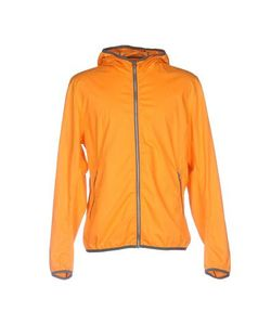 Colmar Originals   Куртка
