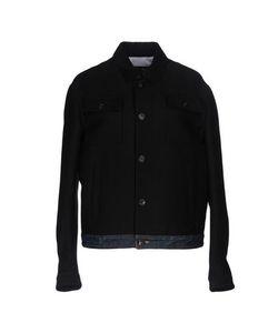 Dsquared2 | Куртка