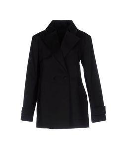 Alexander Wang | Легкое Пальто