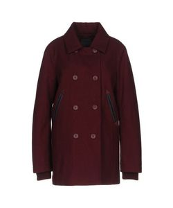 Spiewak | Пальто