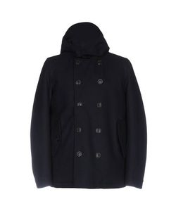 Baracuta | Пальто