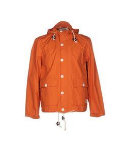 Suit   Куртка