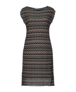 Albas | Короткое Платье